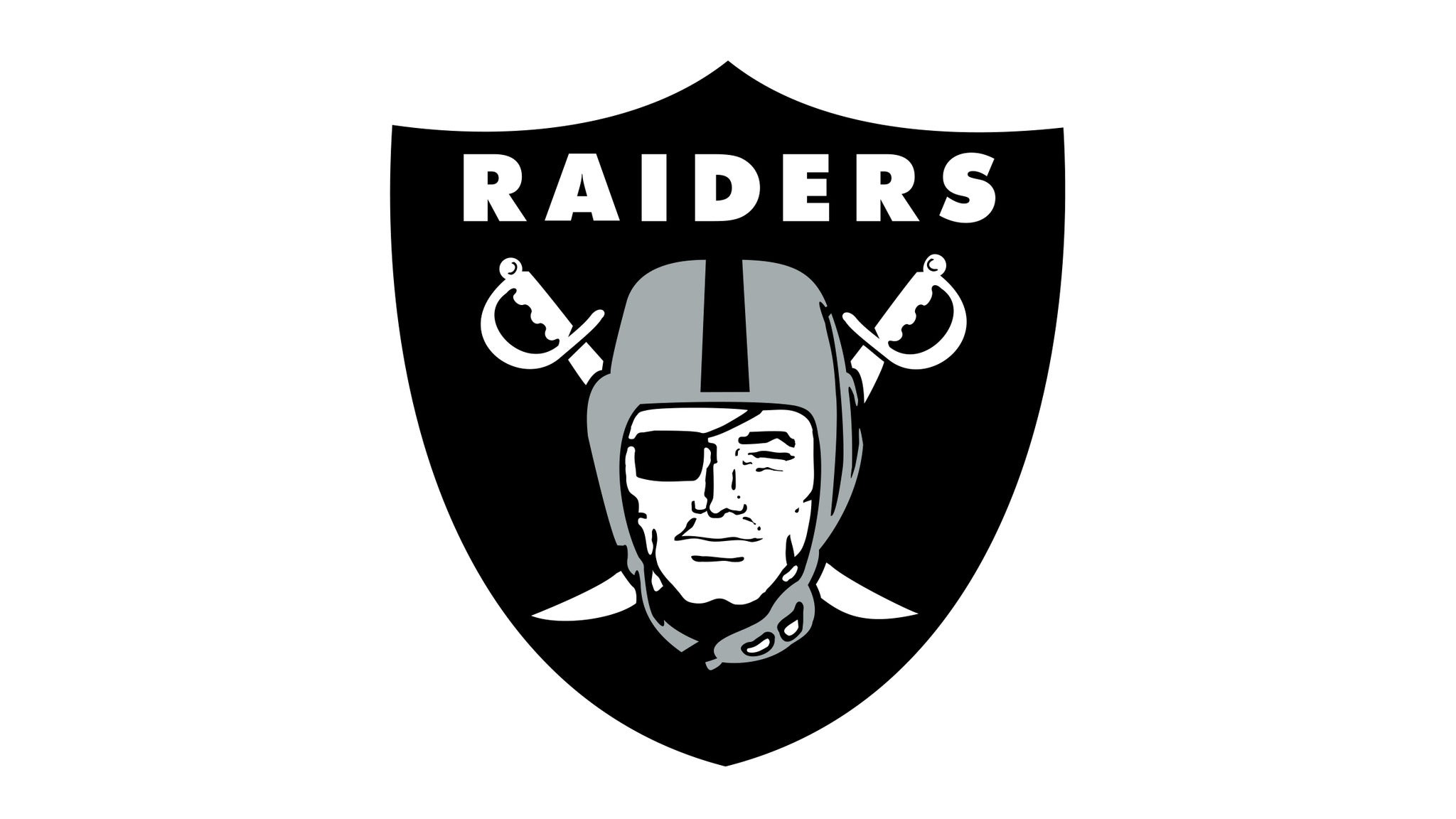 Oakland Raiders vs. San Diego Chargers