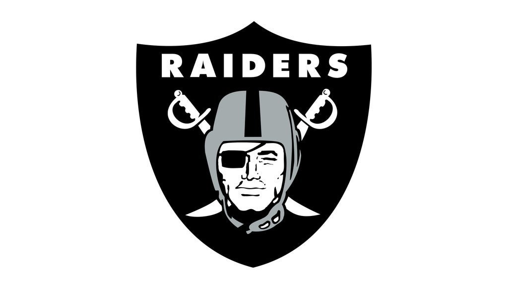 Hotels near Las Vegas Raiders Events