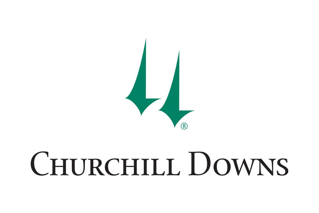 Hotels near Churchill Downs Movies in the Infield Events