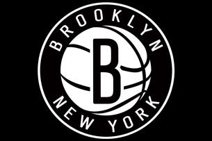 Brooklyn Nets v. Los Angeles Lakers