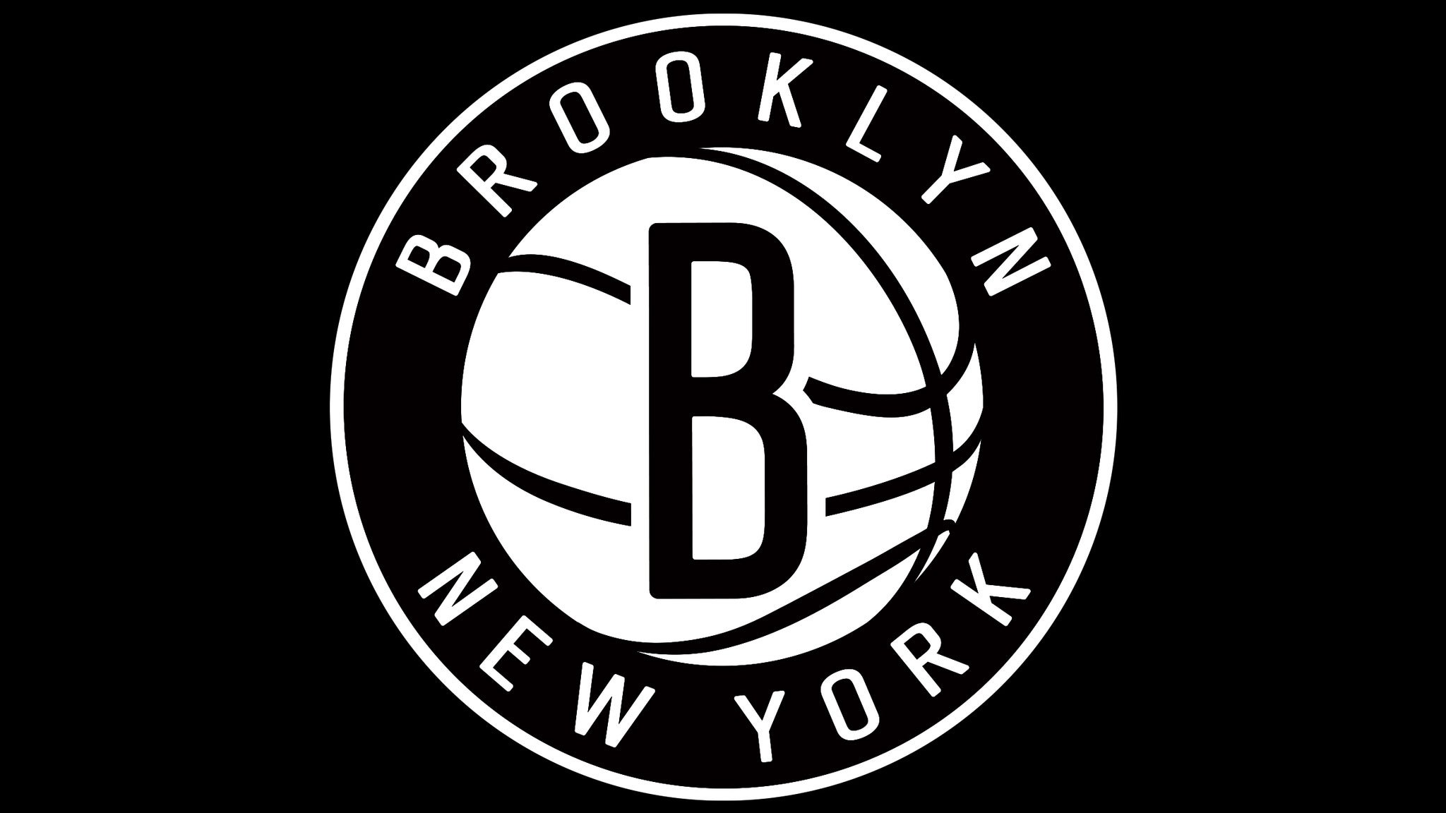 Brooklyn Nets vs. Toronto Raptors