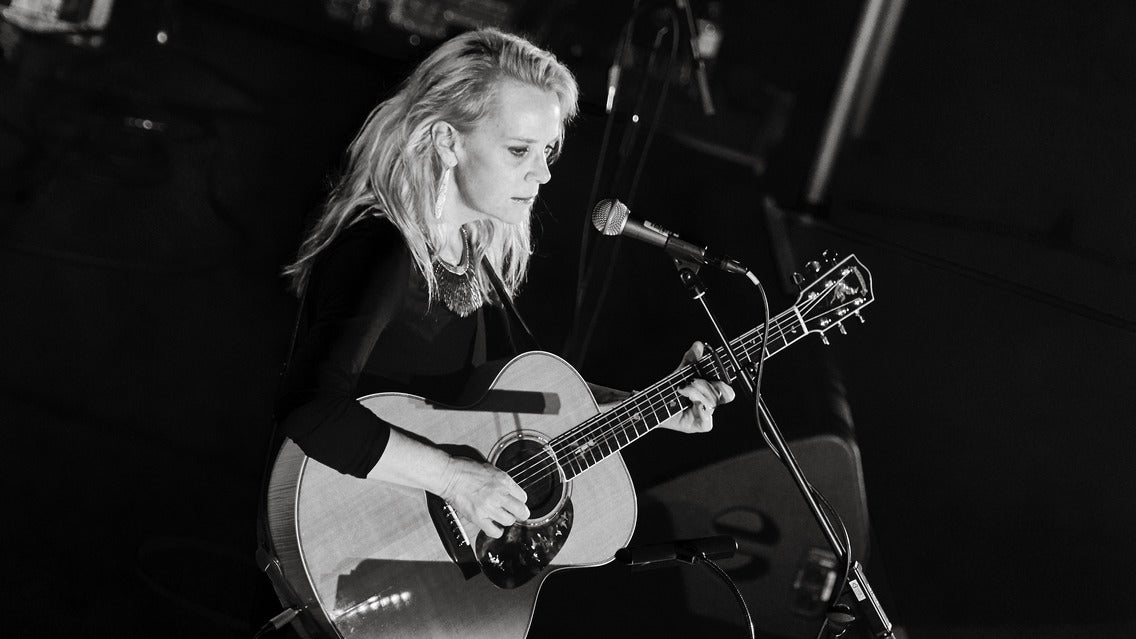 Mary Chapin Carpenter, Marc Cohn, Shawn Colvin: Together In Concert