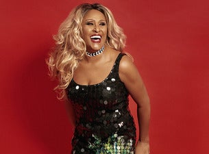 Darlene Love's Souled Out Christmas