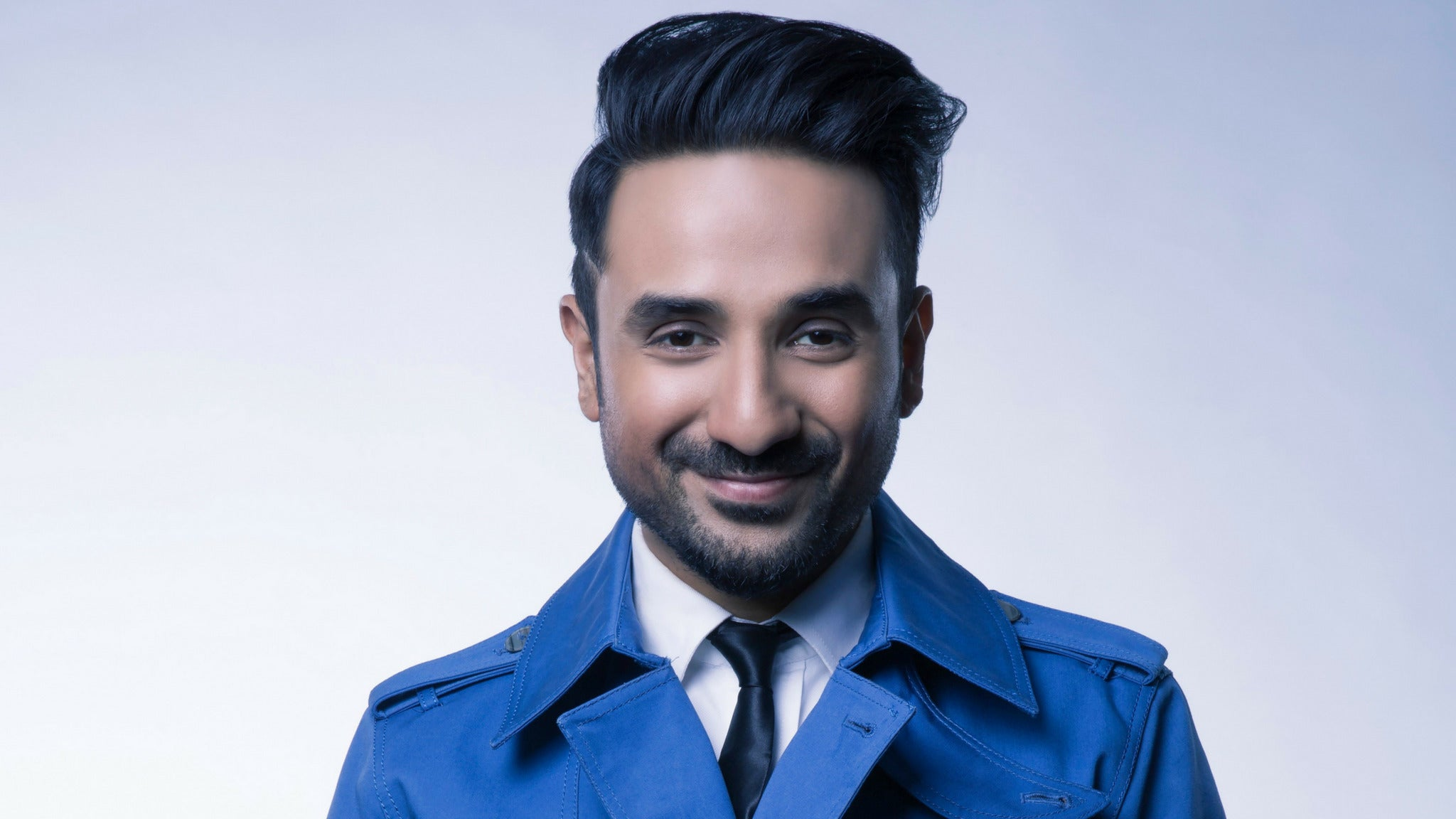 Vir Das at Cobb's Comedy Club