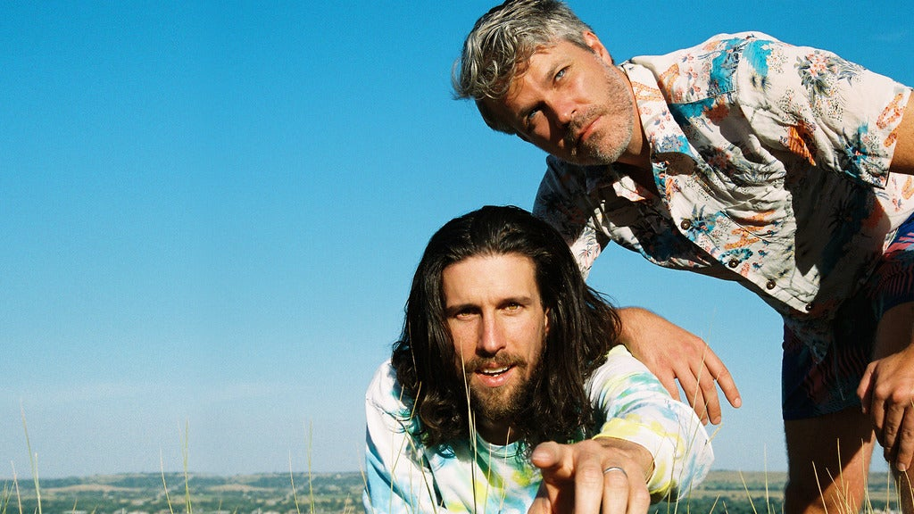 Hotels near 3oh!3 Events