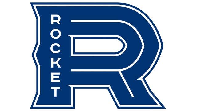 Rocket de Laval