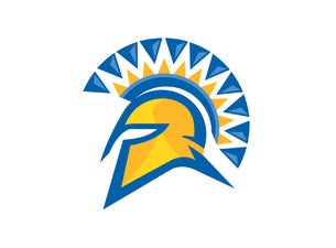San Jose State Spartans Women's Basketball vs. Wyoming Womens Basketball