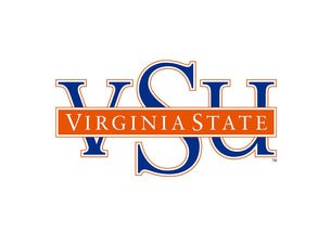 Virginia State Trojans Basketball vs. Shaw University (Double Header)