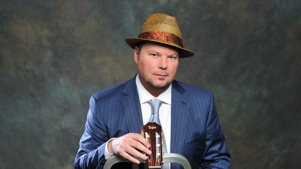 Hotels near Christopher Cross Events