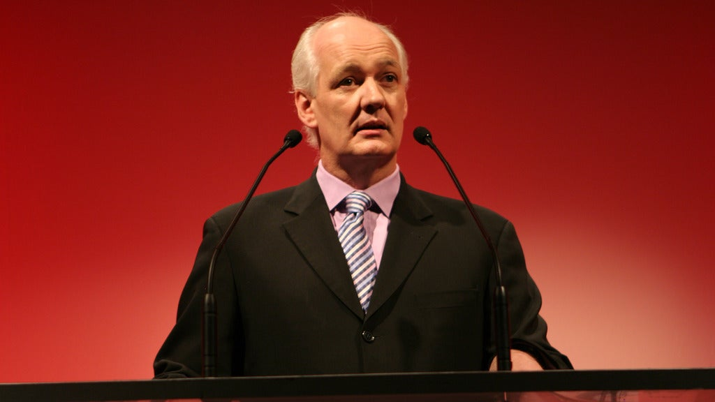 Hotels near Colin Mochrie Events