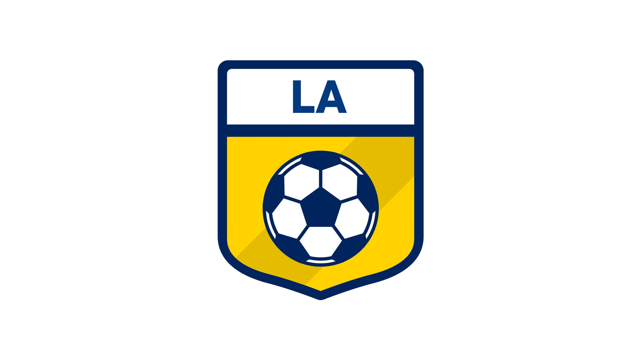 Los Angeles Galaxy vs. Cruz Azul