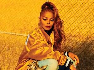 Janet Jackson: Special 30th Anniversary Celebration Of Rhythm Nation