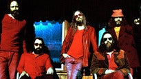 Konzert Chris Robinson Brotherhood