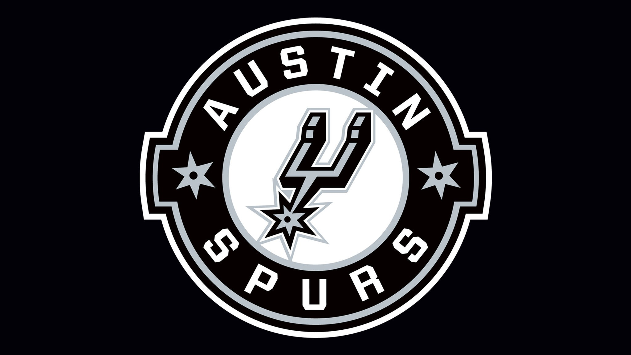 Image used with permission from Ticketmaster | Austin Spurs vs. Santa Cruz Warriors tickets