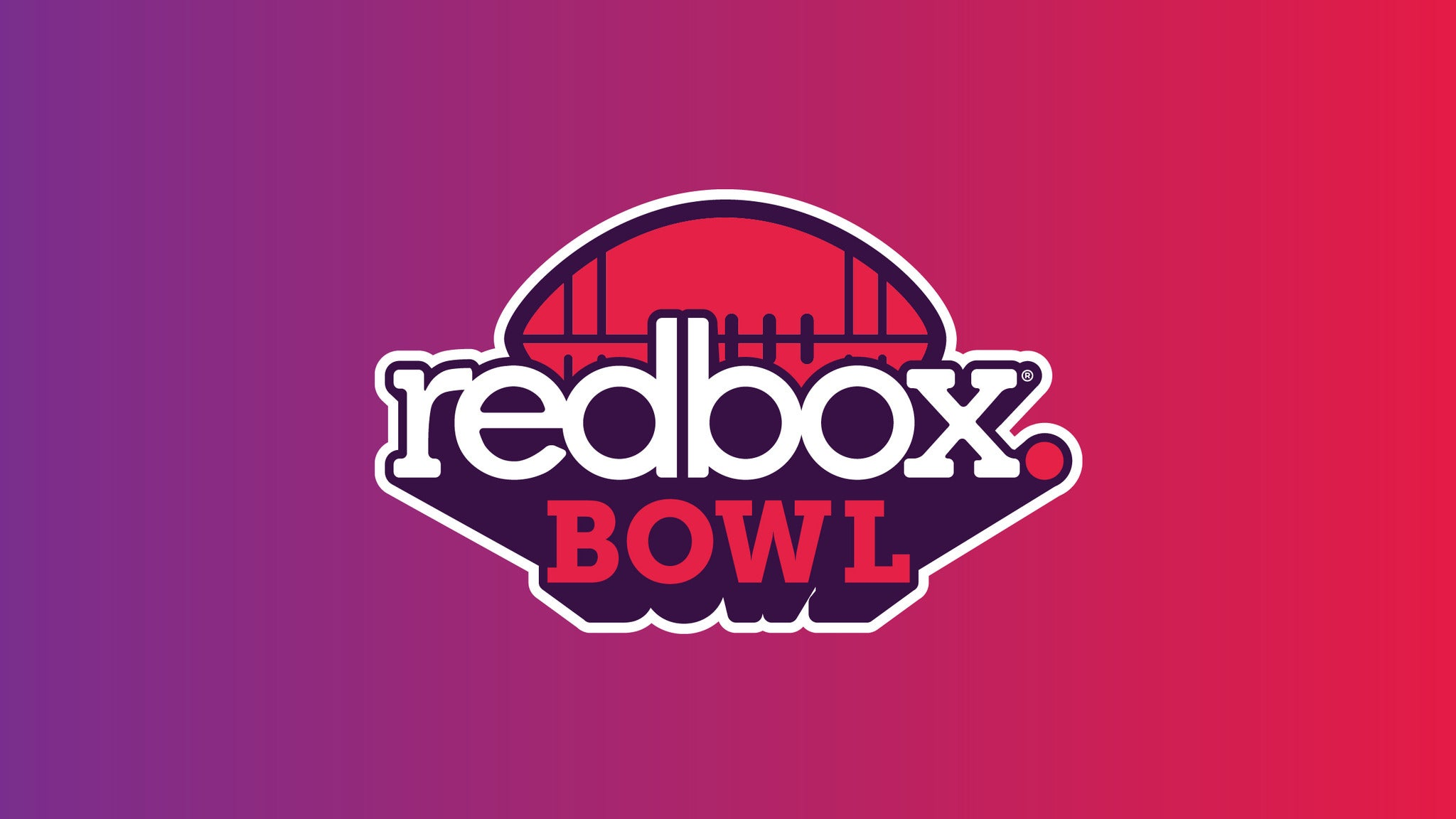 Redbox Bowl: Oregon vs Michigan State at Levi's® Stadium