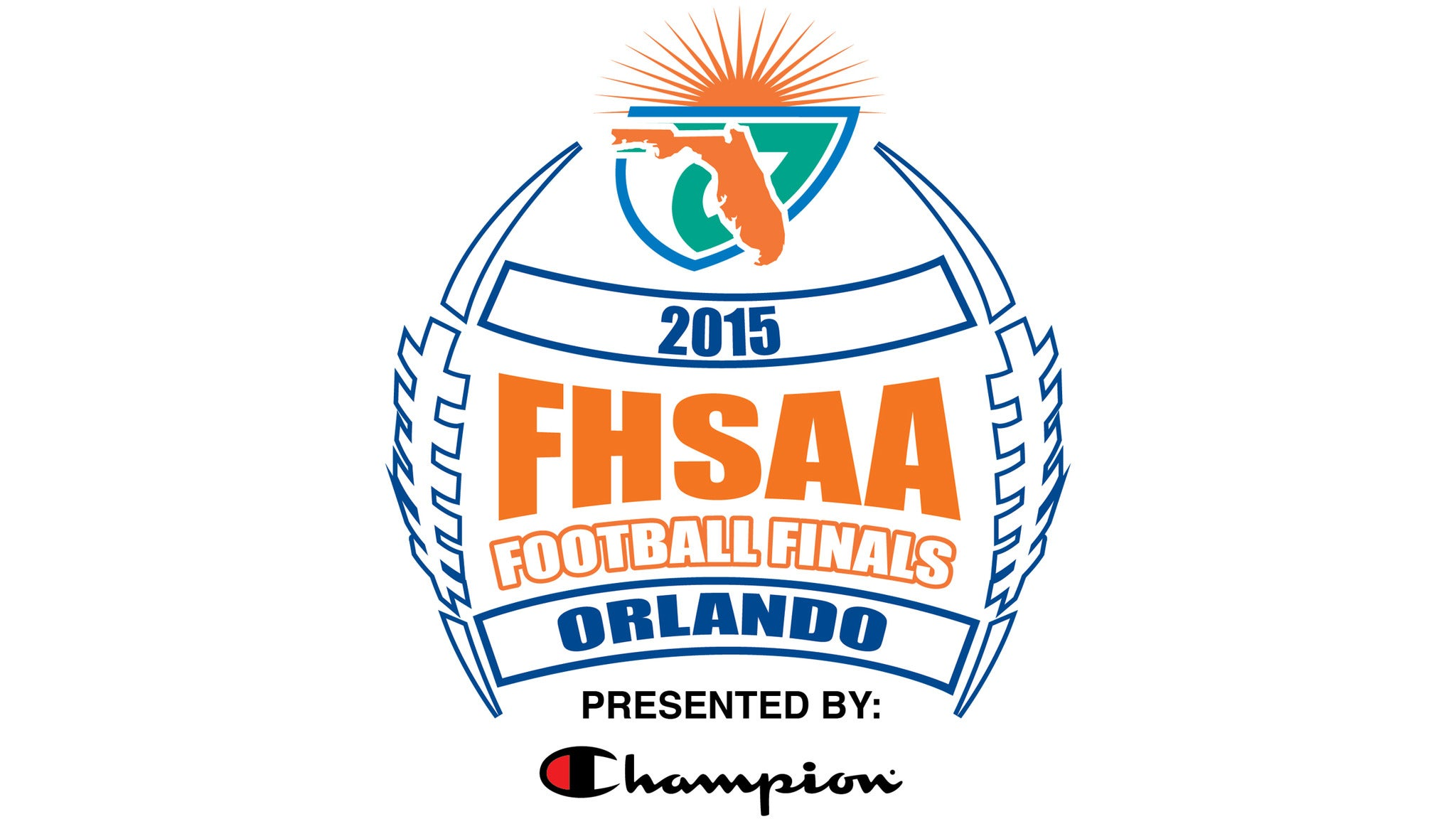 FHSAA Class 2A Football State Championship at Velvet Lounge