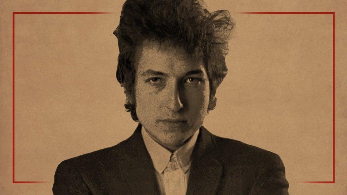 Bob Dylan: Romance in Durango