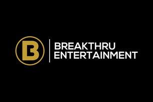 Breakthru Entertainment