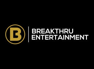 Breakthru Entertainment