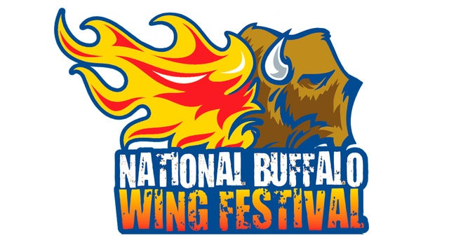 National Buffalo Wing Festival