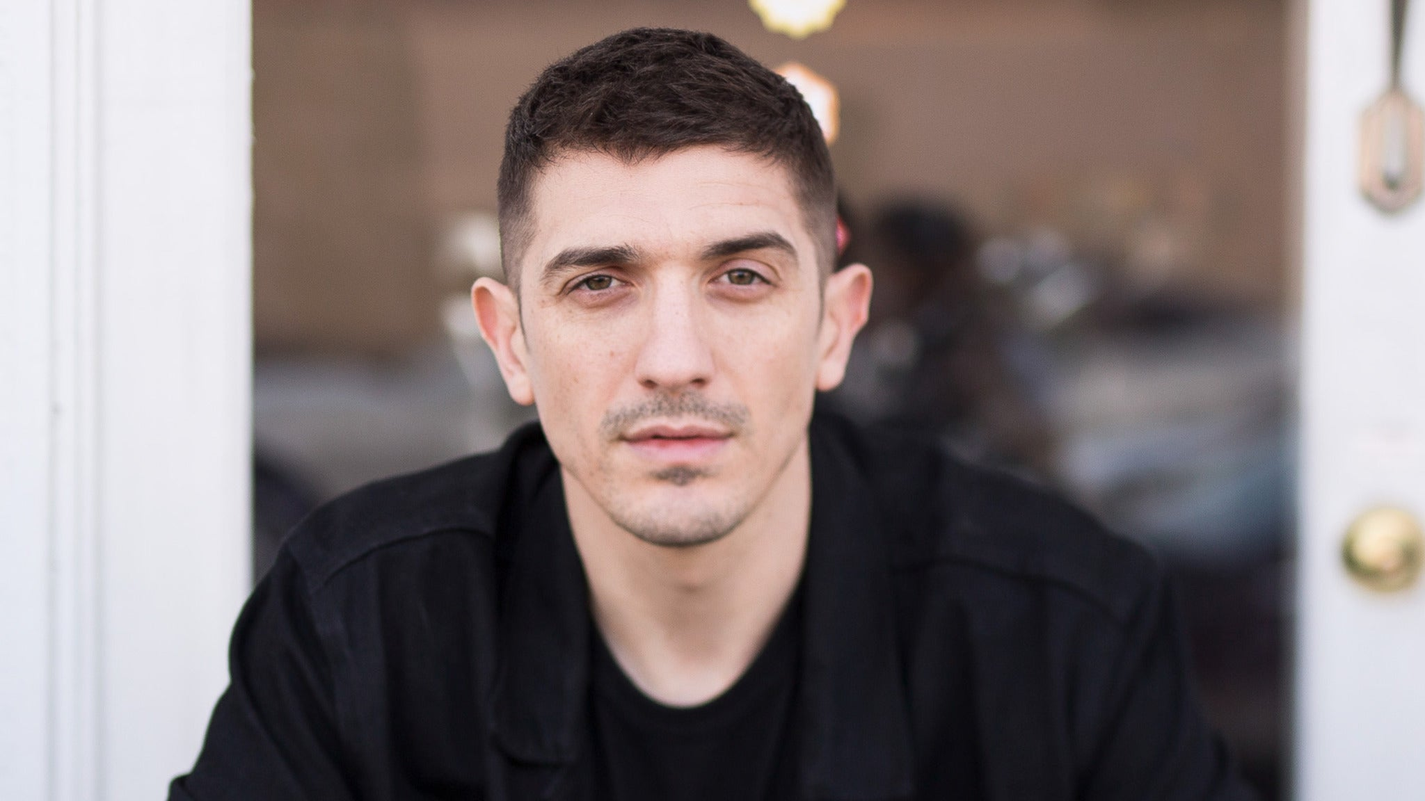 Andrew Schulz - The Matador Tour at Center Stage Theater - Atlanta, GA 30309