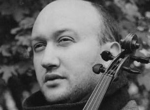 Orchestra Violartio Berlin  - Vivaldi Passione