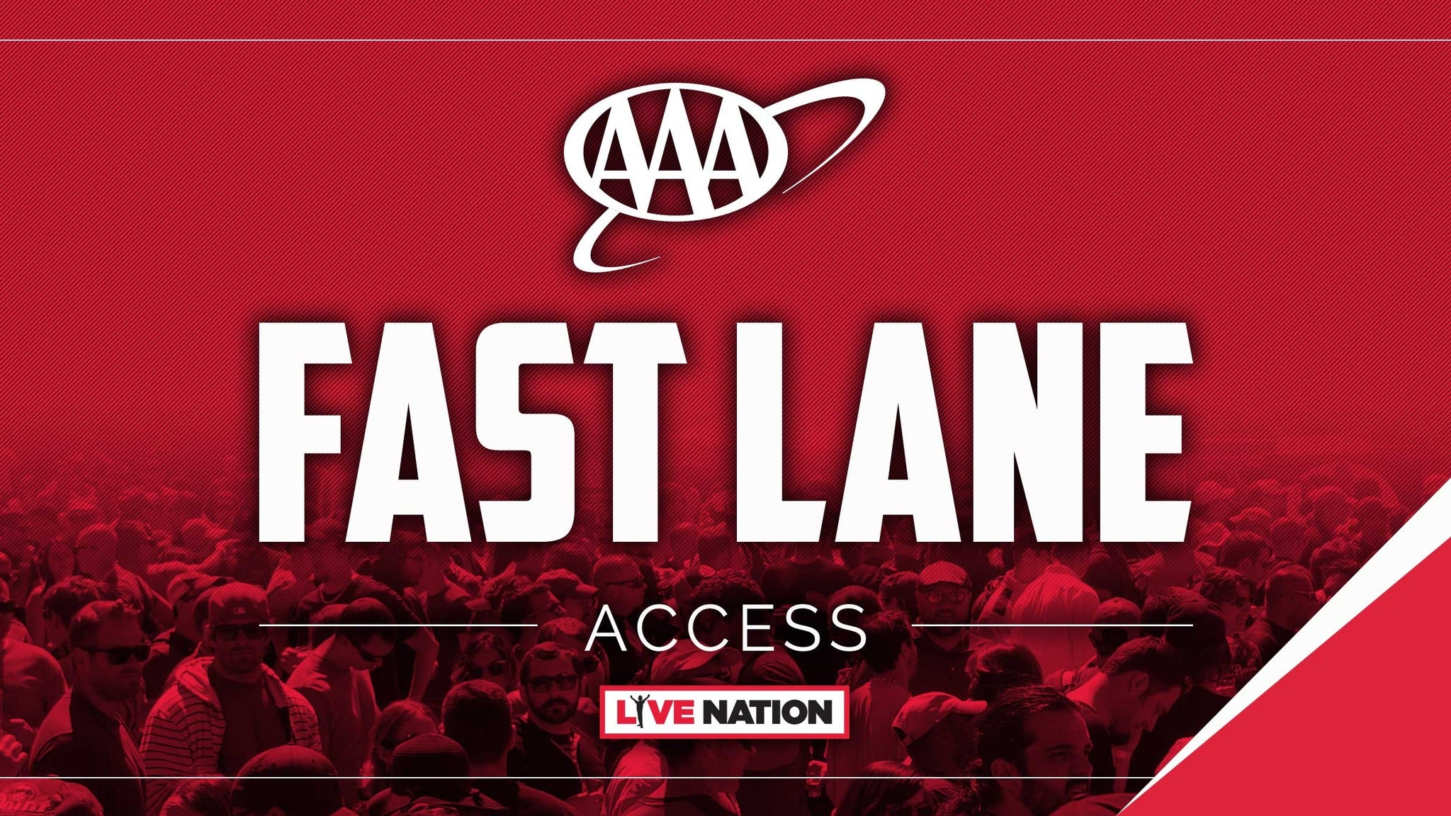 Fast Lane: Thirty Seconds to Mars