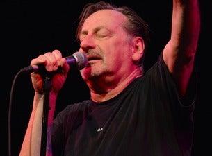 Southside Johnny & The Asbury Jukes Stupid For Cupid Part Two
