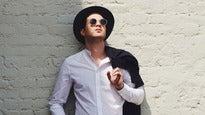 Mayer Hawthorne - Rare Changes Tour