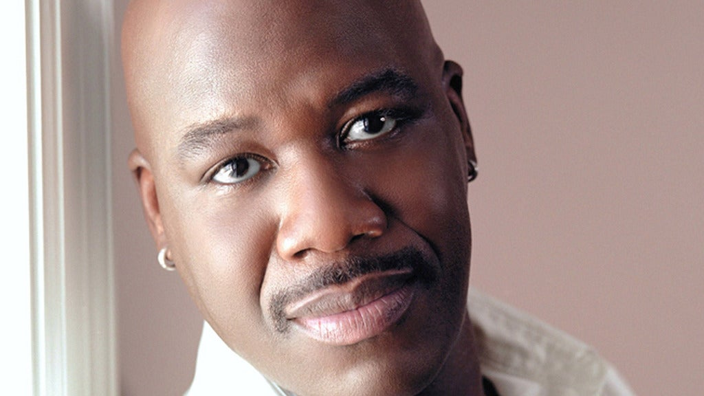 Hotels near Will Downing Events