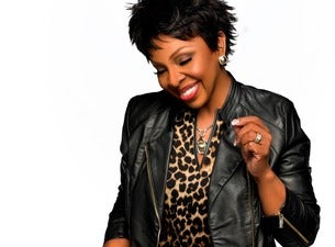 Evening with Gladys Knight