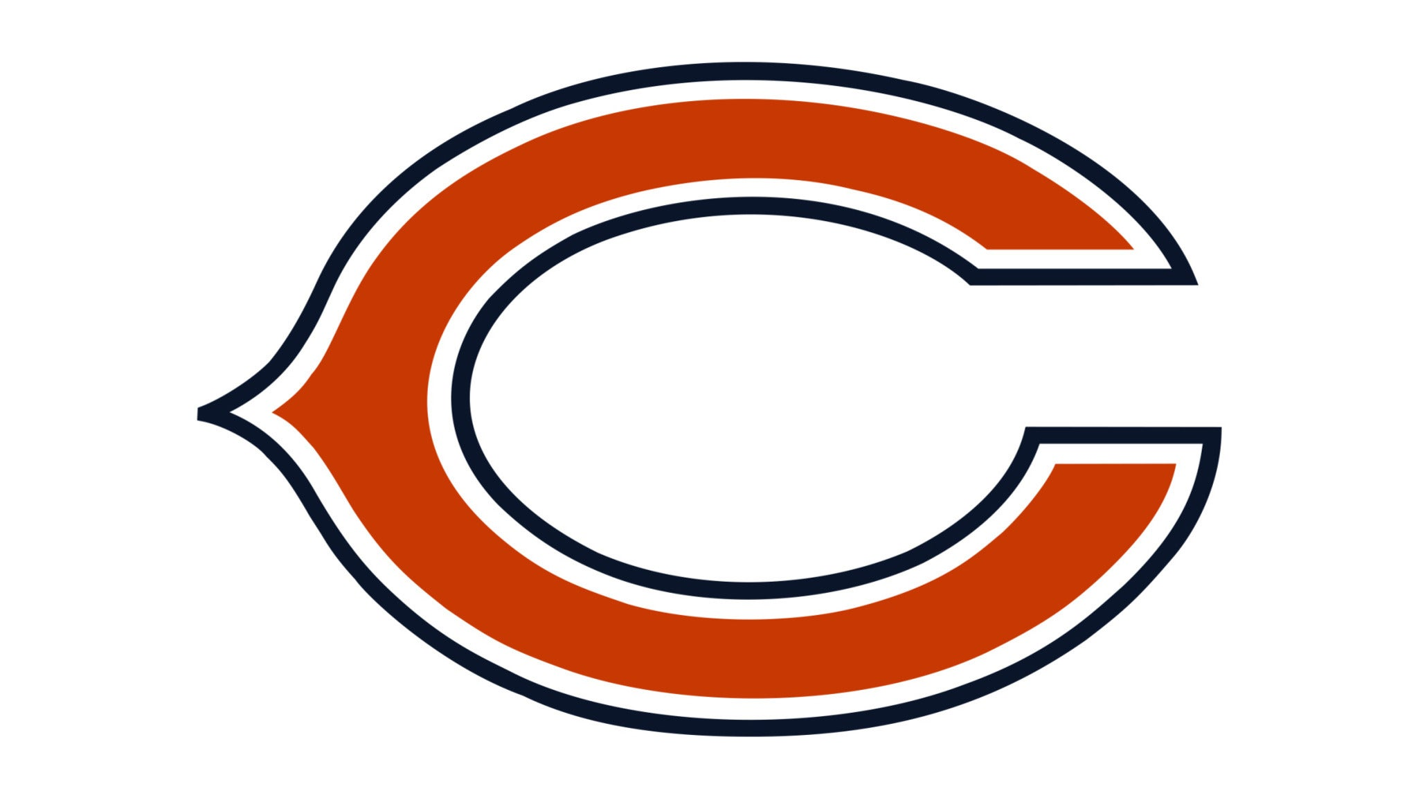 Chicago Bears vs. Minnesota Vikings at Soldier Field - Chicago, IL 60605
