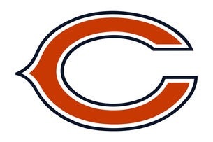 Chicago Bears vs. Kansas City Chiefs