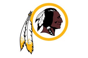 Washington Redskins vs. Chicago Bears