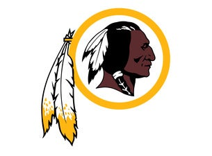 2018 Washington Redskins Season Tickets