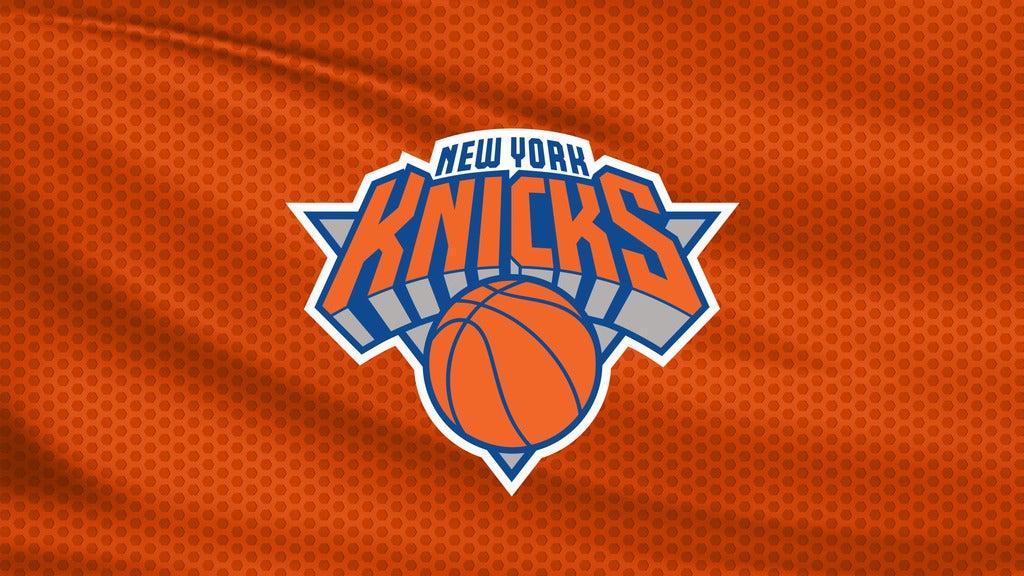Hotels near New York Knicks Events