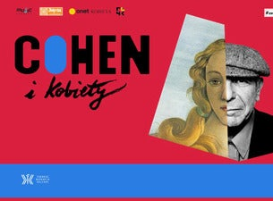 Cohen i Kobiety, 2021-10-11, Варшава