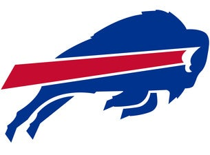 Buffalo Bills vs. Baltimore Ravens