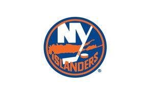 NHL Preseason: New York Islanders vs New York Rangers