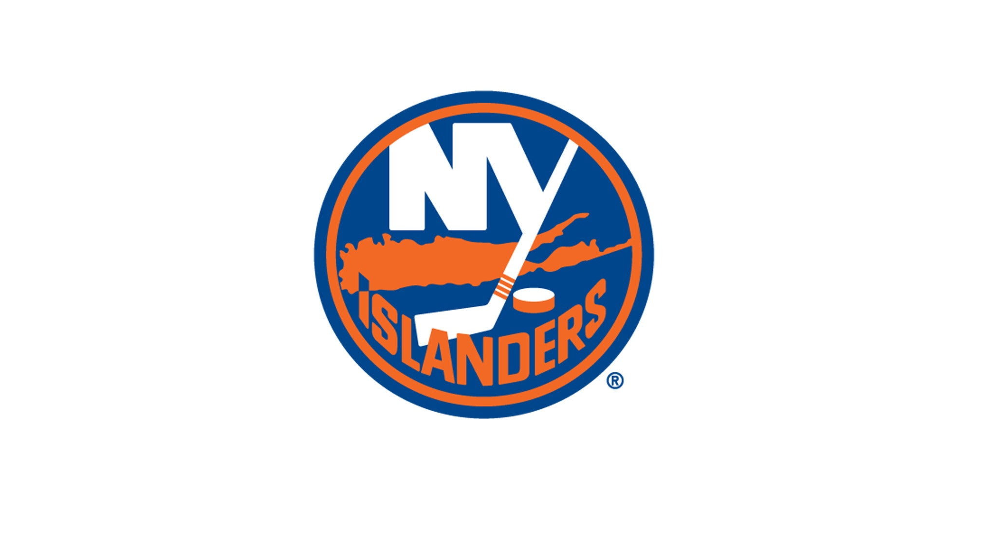 NHL Preseason: New York Islanders Vs New York Rangers