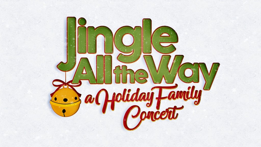 Hotels near Jingle All the Way Events