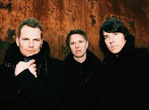 Toploader and Guests, 2020-10-24, London