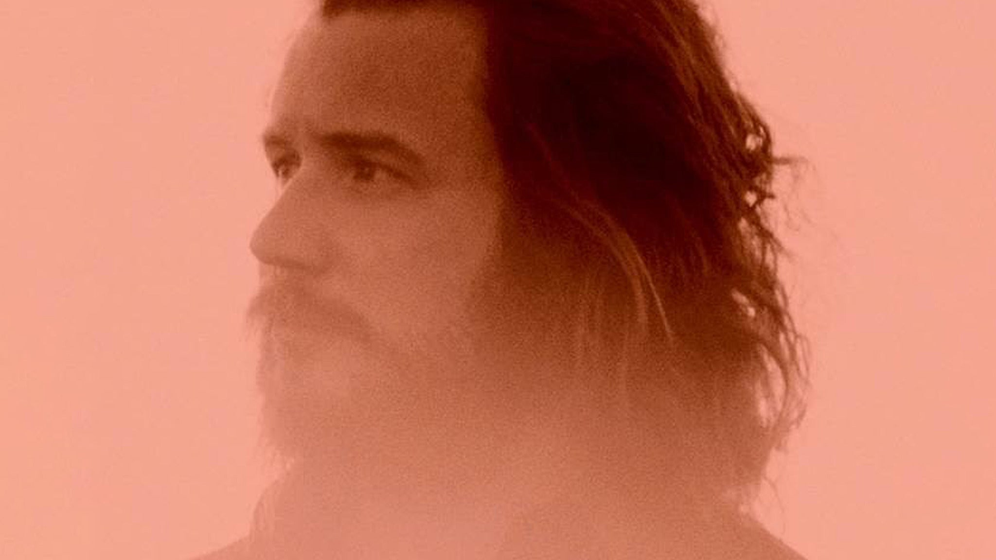 91.9 WFPK presents Jim James with Twin Limb