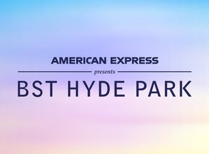 American Express presents BST Hyde Park - Taylor Swift, 2020-07-11, London