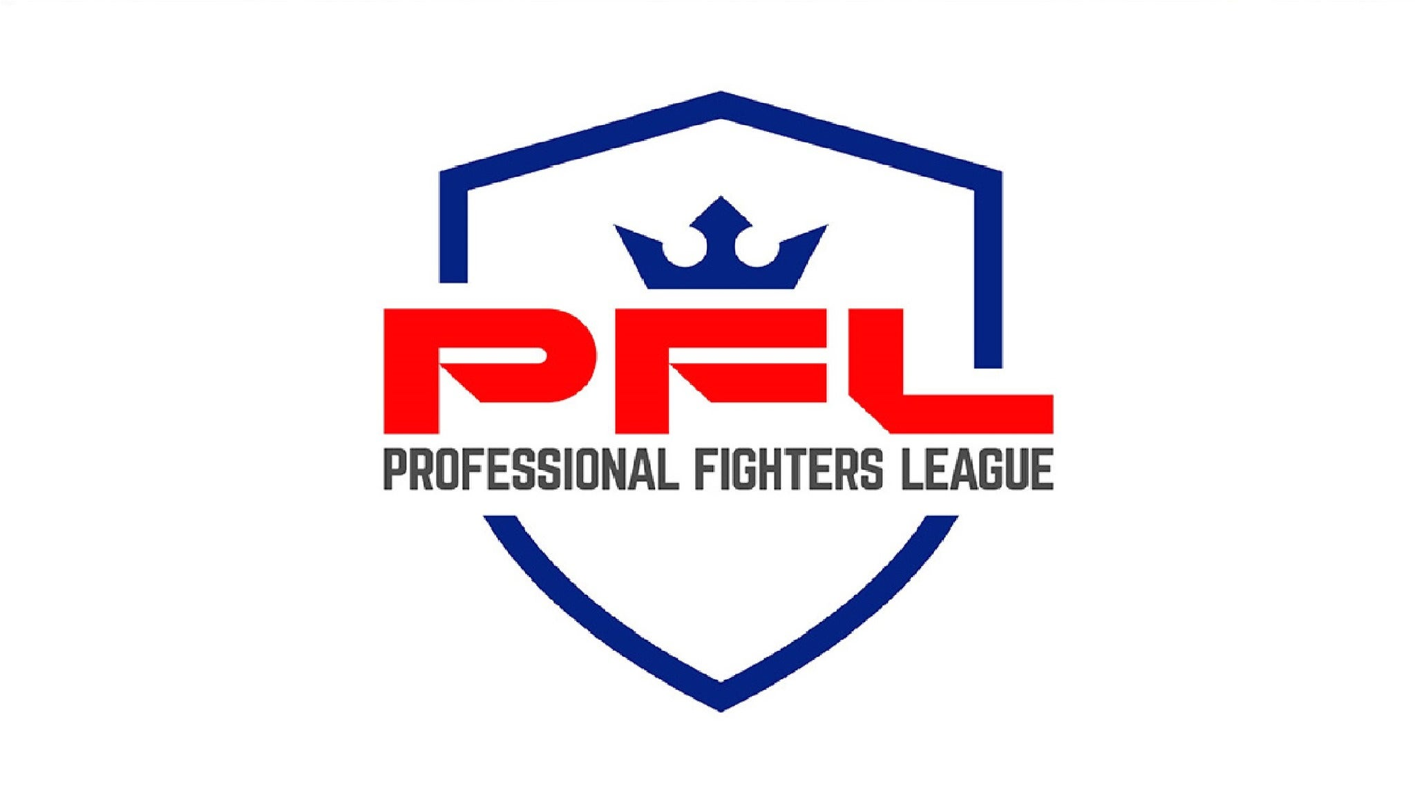 Professional Fighters League MMA: Featherweight and Lightweight