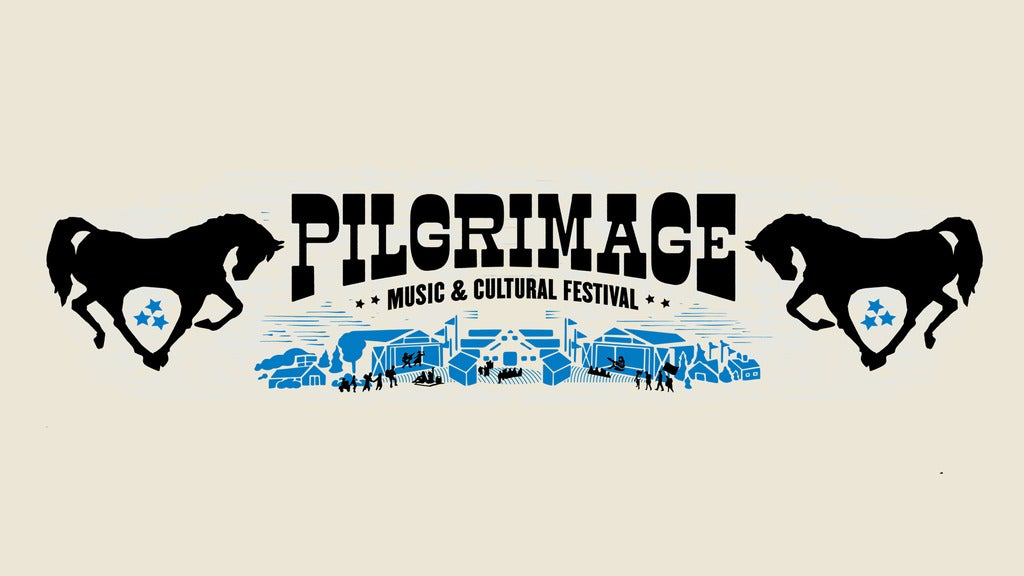 Hotels near Pilgrimage Music and Cultural Festival Events