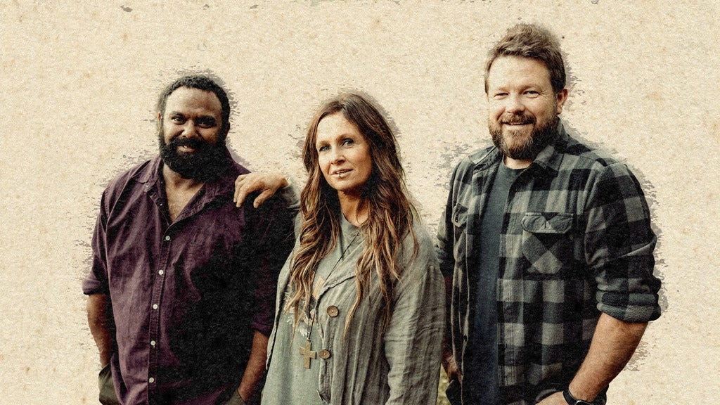 Hotels near Kasey Chambers Events