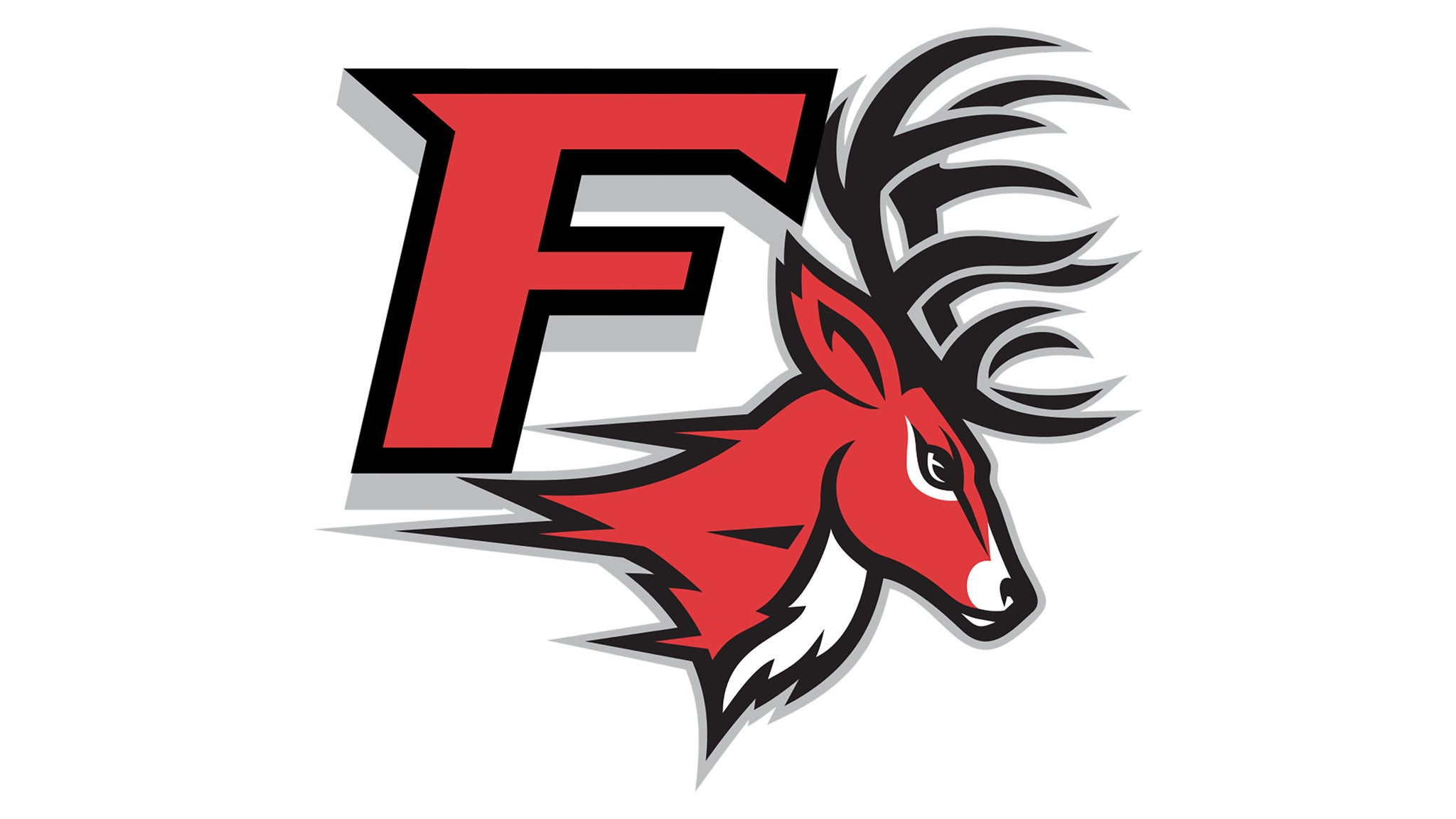 Fairfield Stags Men's Basketball vs. Siena Mens Basketball