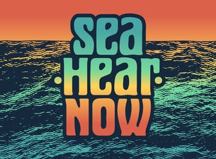 Sea.Hear.Now Festival