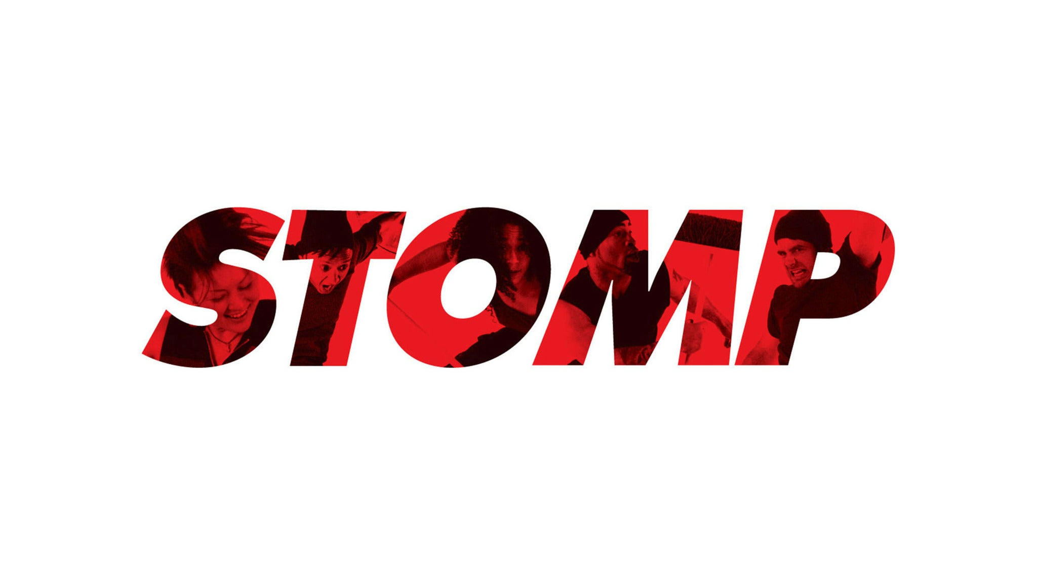 Stomp (Touring) at Fox Theatre Detroit